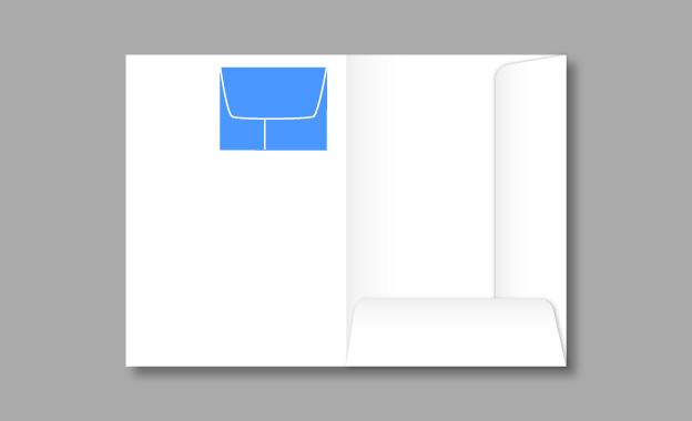Mappenausstattung Für Mehr Funktion Mappenausstattung